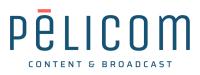 pelicom-sportmedia